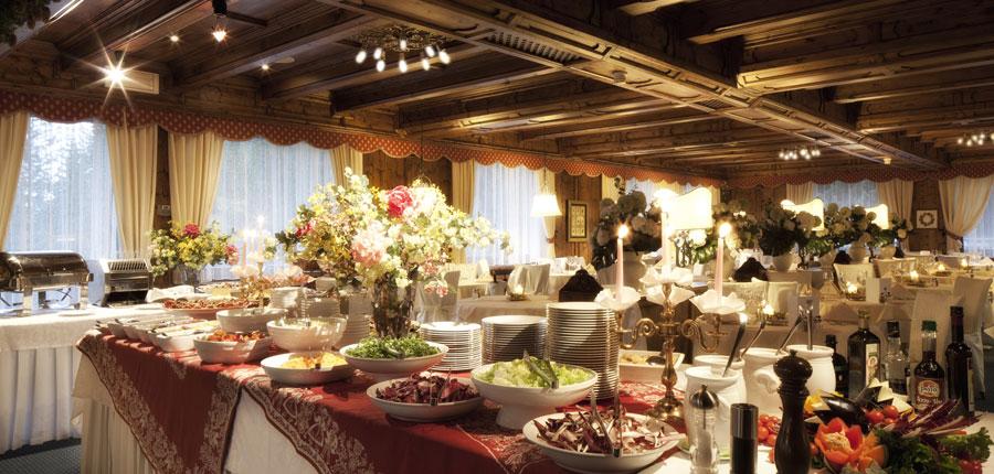 italy_dolomites-ski-area_arabba_sport_hotel_arraba_resturant.jpg
